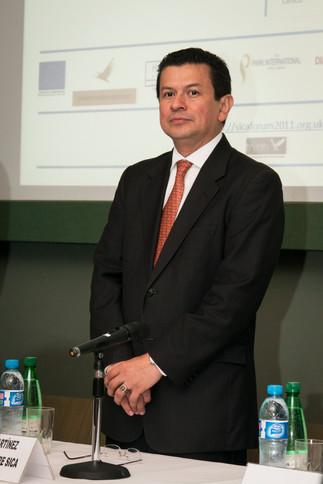 SICA Forum