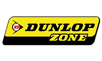 dunlop-zone.png