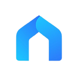 icon-removebg-preview.png