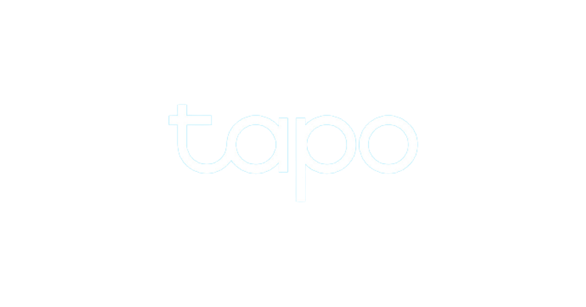 Tapo Logo No Background 2.png