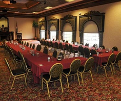 Picture4 Clarion Meeting room.png