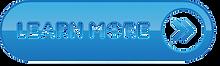 Edited_Learn_More_Button-removebg-previe