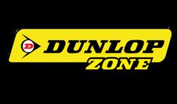 dunlop-zone