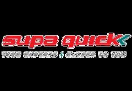 SM-Logo-removebg-preview.png