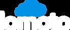 Lomoto-Logo-06.png