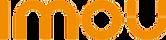 IMOU Logo.png