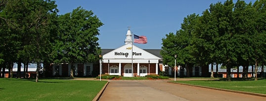 Heritage Place - Wide.JPG