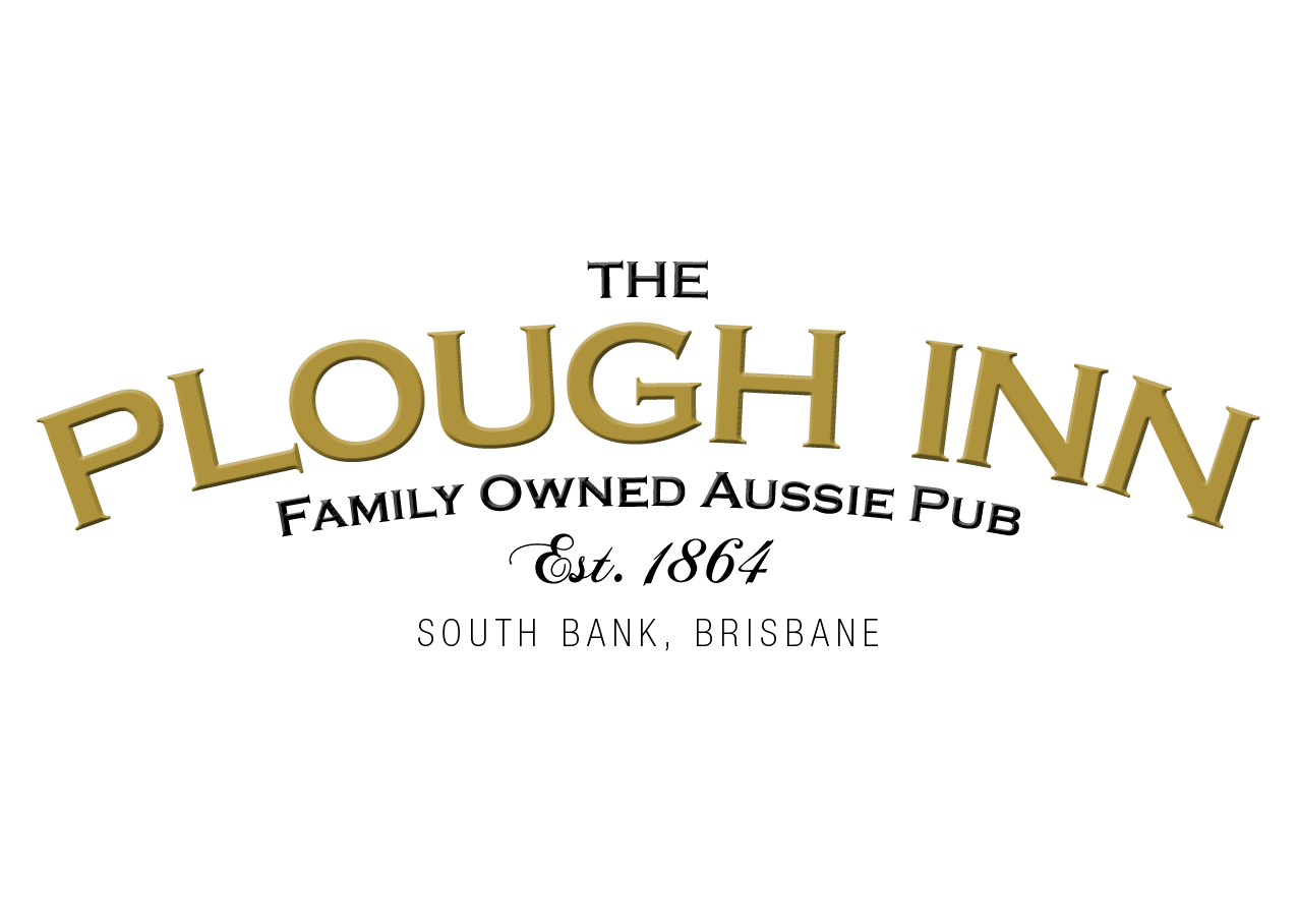 The Plough Inn, Southbank, Brisbane