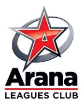 Arana Leagues Club