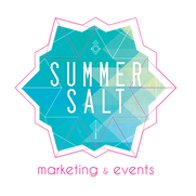SummerSalt Marketing & Events