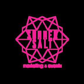 SummerSalt Marketing & Events