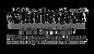 Oktoberfest Brisbane Logo