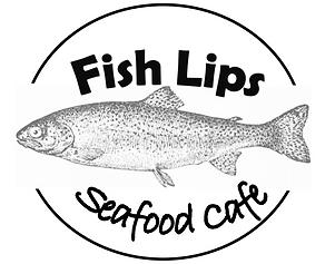 Fishlips Seafood Cafe