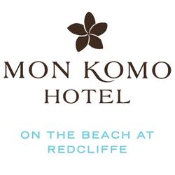 Mon Komo Hotel