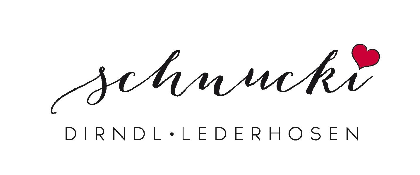 Schnucki Dirndl + Lederhosen