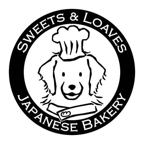 Sweets & Loaves Japanese Bakery