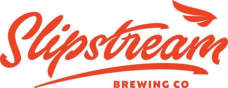 Slipstream Brewing Logo