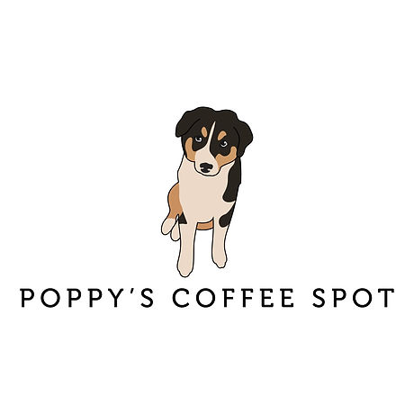 Poppy's Coffee Spot