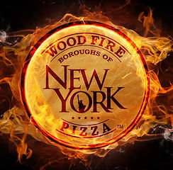 Boroughs of New York