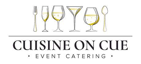logo_horizontal_CMYK - Caitlin Crosbie.j