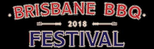 Brisbane BBQ Festival 2018