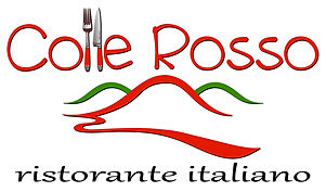 Colle Rosso