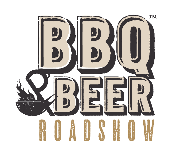 The BBQ & Beer Roadshow