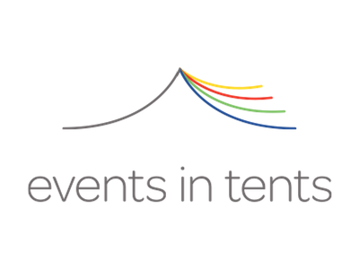 Events in Tents