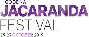 Goodna Jacaranda Festival 2019