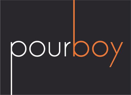 Pourboy South Brisbane