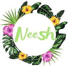 Neesh Bar