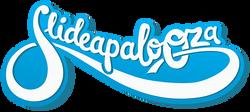 Slideapalooza_logo_retina