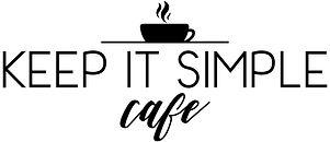 Keep It Simple Cafe
