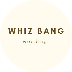 Whiz Bang Weddings