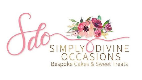Simply Divine occasions