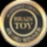 award-brain-toy-lg-trans.png