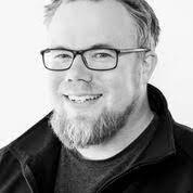 Gunnar Tómas Kristófersson