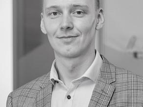 Karl Hrannar Sigurðsson