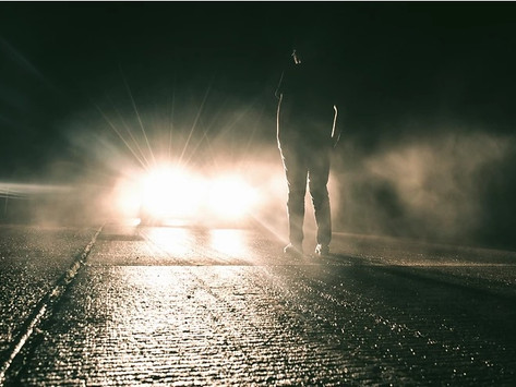 Fighting Temptation and Addiction