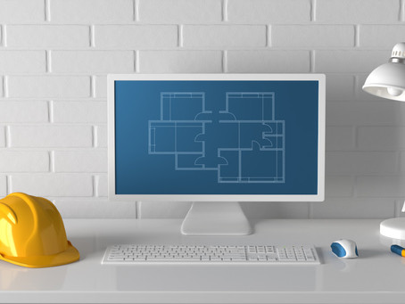 7 Step Guide to Building Your First Custom Home
