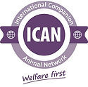 ICAN Welfare First