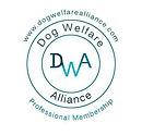 DWA Professional Membership