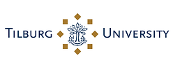 Tilburg University accreditation