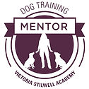 VSA Dog Training Mentor