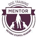 VSA Dog Training Mentor