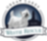 GLWR-Logo.png