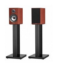 B&W Bookshelf Speaker-707 S2 (Pair)