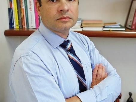 IRPJ e CSLL sobre Juros Selic nas Restituições e Compensações de Créditos Tributários