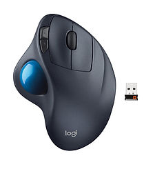 Microsoft Scult Mouse_edited.jpg