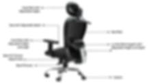 ergonomic-chair.png